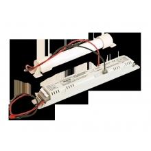 2545 Beghelli 933-1858SAalimentatore elettronico.18-58W SA1 RM