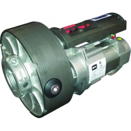 BFT P910038 00002 WIND RMC 235B 240-230V50HZ BFT
