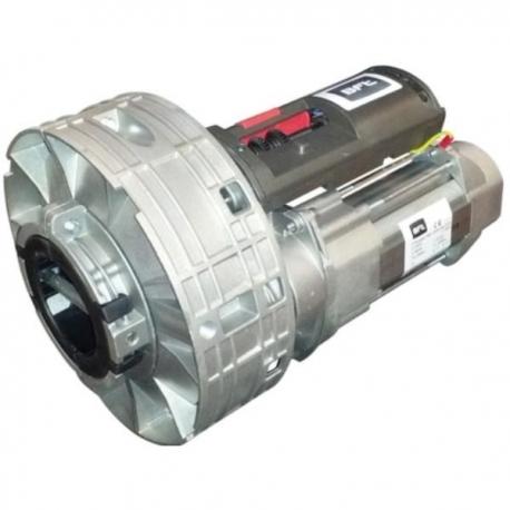 BFT P910040 00002 WIND RMC 445B 240-230V50HZ EF BFT