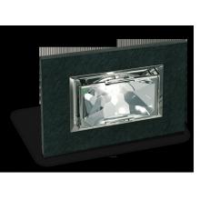 4603 Beghelli i lampada di EMERGENZA SA/SE FRUTTOLUCE3 3FR LED 1N