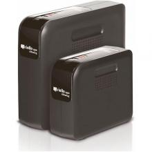 Riello AIDG4001RU | UPS IDG 400