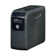 Riello AIDG6001RU | UPS IDG 600