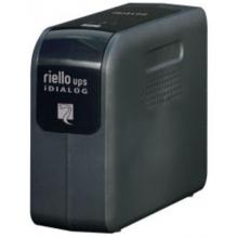 Riello AIDG8001RU | UPS IDG 800