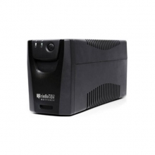 Riello ANPW800AA5 | UPS NPW 800