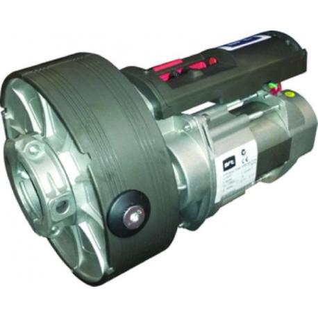 BFT P910042 00002 WIND RMB 130B 200-230V50HZ EF BFT
