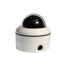 TELECAMERA PTZ- SPEED DOME COMELIT ALL-IN-ONE 580TVL. ZOOM 22X