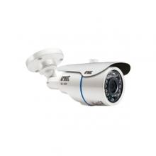 Urmet 1092/253H |Telecamera Compatta AHD 1080P