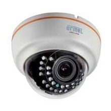 Urmet 1093/306 Telecamera Mini Dome FULL HD-SDI DAY&NIGHT