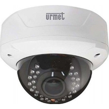 Urmet 1093/311 Telecamera Mini Dome Antivandalo FULL HD-SDI DAY&NIGHT
