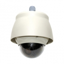 TELECAMERA PTZ- SPEED DOME COMELIT ALL-IN-ONE 700TVL. ZOOM 22X. IP66 EXTREME MPTZ768B