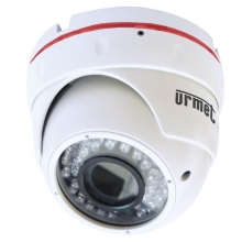 Urmet 1093/177M2 | Telecamera Minidome IP