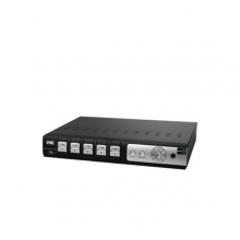 Urmet 1093/008AHD | Videoregistratore digitale AHD