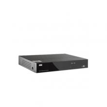 Urmet 1093/016AHD | Videoregistratore Digitale AHD