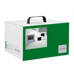 Comelit 8172IS | Kit Videocitofonico Elvolution Smartkit Bifamiliare