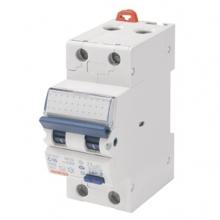 Gewiss GW94007 | Interruttore Magnetotermico Differenziale Compatto
