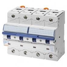 Gewiss GW93347 | Interruttore Magnetotermico Alte Prestazioni