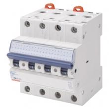 Gewiss GW92086 | Interruttore Magnetotermico