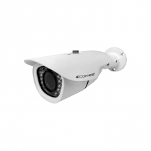Comelit IPCAM020A |Telecamera IP Compatta FULL-HD 3.6MM IR 30M IP66