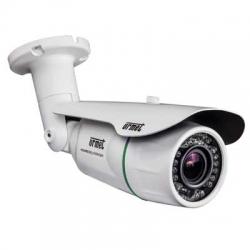 Urmet 1092/250   Telecamera Compatta AHD ottica 3,6mm con Filtro IR Cut