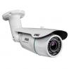 Urmet 1092/250   Telecamera Compatta AHD