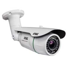 Urmet 1092/251 | Telecamera Compatta AHD ottica 2.8-12mm con Filtro IR Cut
