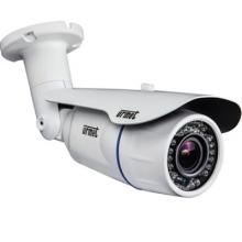 Urmet 1092/254H | Telecamera compatta AHD 1080P