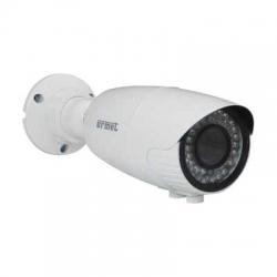 Urmet 1093/137M2 | Telecamera Compatta IP ottica varifocale 2.8mm-12mm - 1080P C/LED
