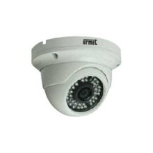 Urmet 1093/172M2 | Telecamera IP Mini Dome  1080P 3.6mm