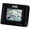 "Urmet 1092/400 |Monitor LCD 2.5"" da polso"