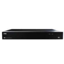 Urmet 1093/908HP | NVR PoE 8 canali 1080P Full HD