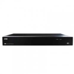 Urmet 1093/932H | NVR 32 ingressi video FULL HD 1080P