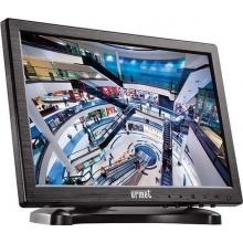 "Urmet 1092/401B | Monitor LCD 10.1"" 4:3"
