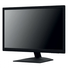 Urmet 1092/418H | Monitor Led 18,5 ""