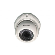 Comelit IPCAM067A | Telecamera IP Minidome FULL-HD