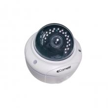 Comelit IPCAM068A | Telecamera IP Minidome HD