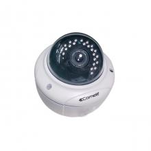 Comelit IPCAM069A | Telecamera IP Minidome FULL-HD