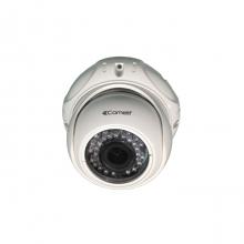 Comelit IPCAM074A | Telecamera IP Minidome