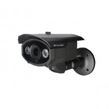 Comelit IPCAM163A | Telecamera IP Bullet