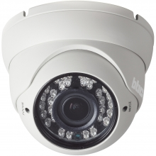 Bticino 391142 | Telecamera AHD Dome Night & Day da esterno