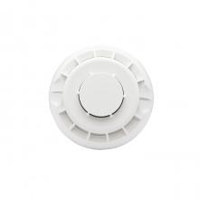 Comelit 43RML000 | Rilevatore multicriterio fumo e calore convenzionale