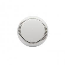 Comelit 41RCS000 | Rilevatore di calore indirizzato