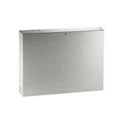 Urmet 1043/109 | Box per condotta