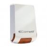 Comelit KITVEDO34EN | Kit Antintrusione con centrale VEDO 34