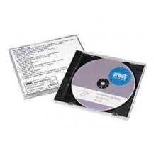 Urmet 1043/541 Software di Configurazione