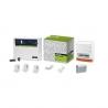 Hiltron KPROTEC5X |  Kit Antintrusione con centrale  PROTEC5X