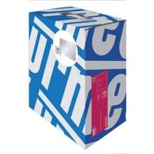 Urmet 1061/906 | Kit Antintrusione con centrale 1061/103