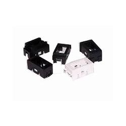 Urmet 1056/337 | Kit adattatore per inseritori serie 1056