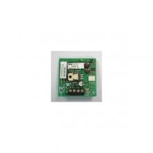 Urmet 1067/002A | Interfaccia Telefonica PSTN