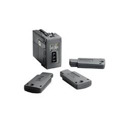 Urmet 1061/334 | Kit chiave ad alta sicurezza