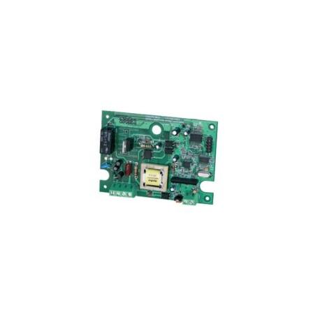 Urmet 1061/002 | Modulo comunicatore PSTN